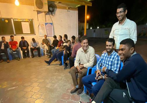 حضور گسترده مردم در شعب اخذ رای در ساعات پایانی رای گیری+ عکس