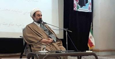 نماینده، ولی فقیه در سیستان و بلوچستان حمایت خود از نامزد خاص را تکذیب کرد