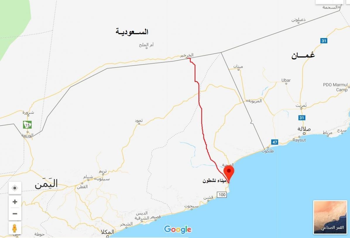 عربستان و امارات دقیقا برای چه چیزی در یمن دندان تیز کردهاند؟