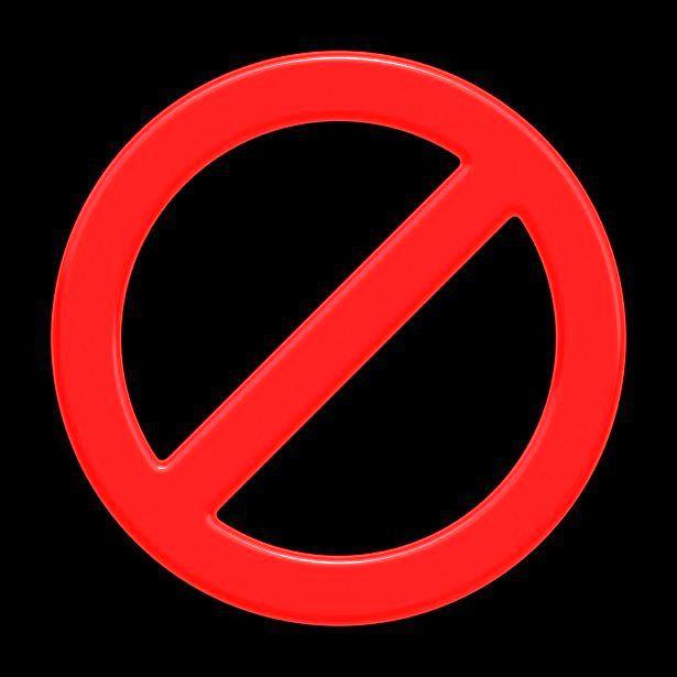 فعالیت رسانهای گروه الاهوازیه در دانمارک ممنوع شد