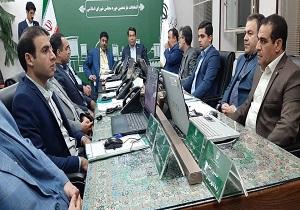 مدارس شهر یزد فردا تعطیل است/ همدلی عوامل انتخابات ستودنی است