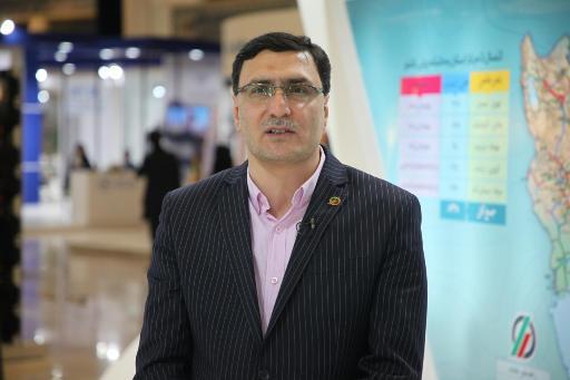 بومی سازی ۱۰۰ درصدی توسعه شبکههای ریلی کشور/ ابر پروژههایی که توسط مهندسان ایرانی ساخته میشود