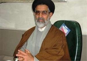 پایان رای گیری انتخابات یازدهمین دوره مجلس شورای اسلامی