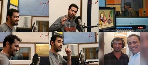شکرستان هفته آینده پخش می شود+فیلم