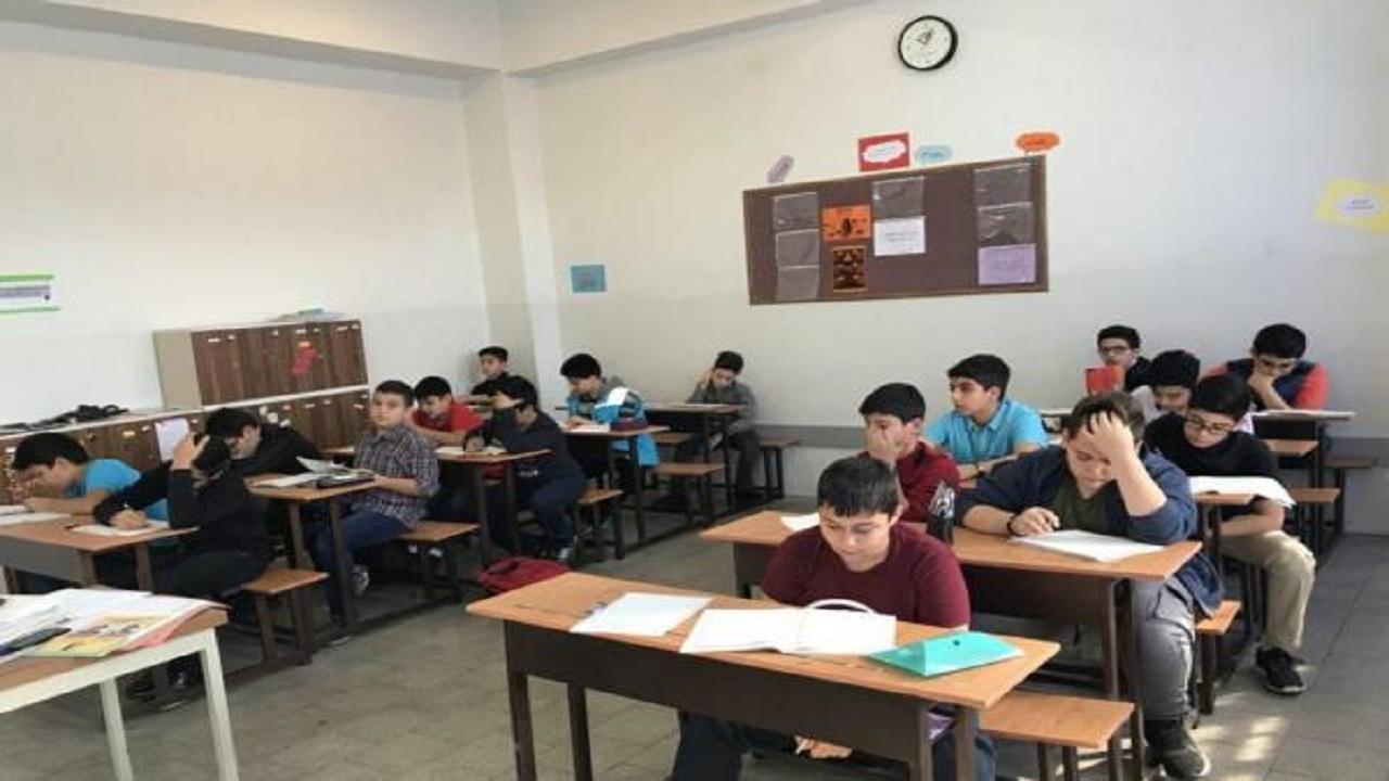 ۵ سناریو برای ادامه تعطیلی مدارس وبازگشایی آنها