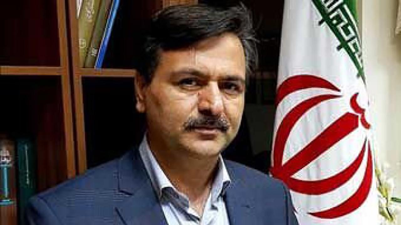 فرماندار گرگان با صدور پیامی از کسبه و بازاریان گرگانی تقدیر کرد