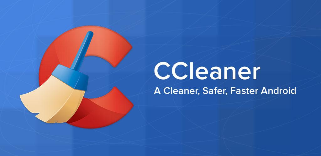 دانلود CCleaner Professional 4.21.0 – نرم افزار بهینه ساز اندروید