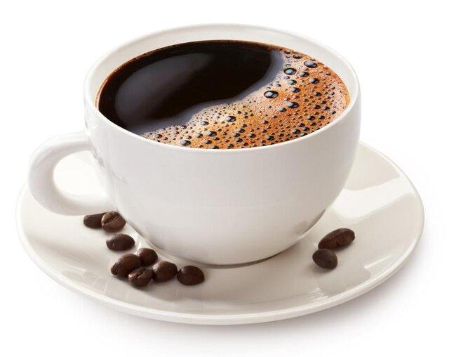 ابتلا به مالاریا با مصرف قهوه!//نوروز
