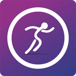 دانلود FITAPP Running Walking Fitness Full 6.2 – جی پی اس تناسب اندام اندروید
