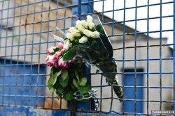 حقایقی تکاندهنده از شکنجه زنان در رختشویخانه «مجدلیه» / از کار در میان شپشها تا غذا خوردن از کف زمین! + تصاویر