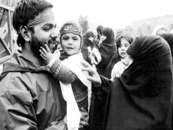 مقابله با کرونا با کمک مردم به روش جهادی