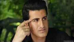 سیر تا پیاز پرونده خواننده معروف/ اعدام در انتظار آقای خوش صدا؟