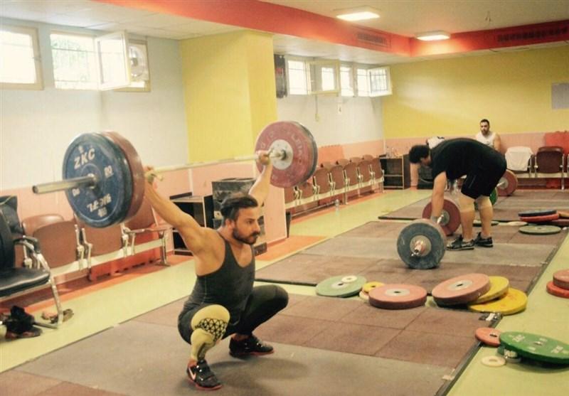 دردسر جدید در مسیر سهمیه وزنهبرداری/ لغو رقابتهای گزینشی المپیک یکی پس از دیگری