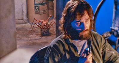 فیلمهای با بهترین سکانسهای ترسناک