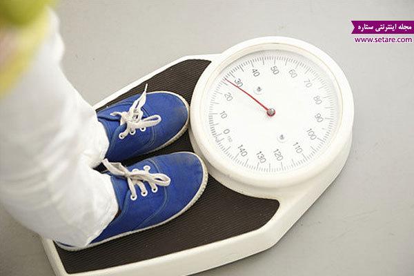راههای جلوگیری از چاق شدن در نوروز//دپوی