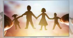 بهترین زمان طلایی هر خانواده چه زمانی است؟