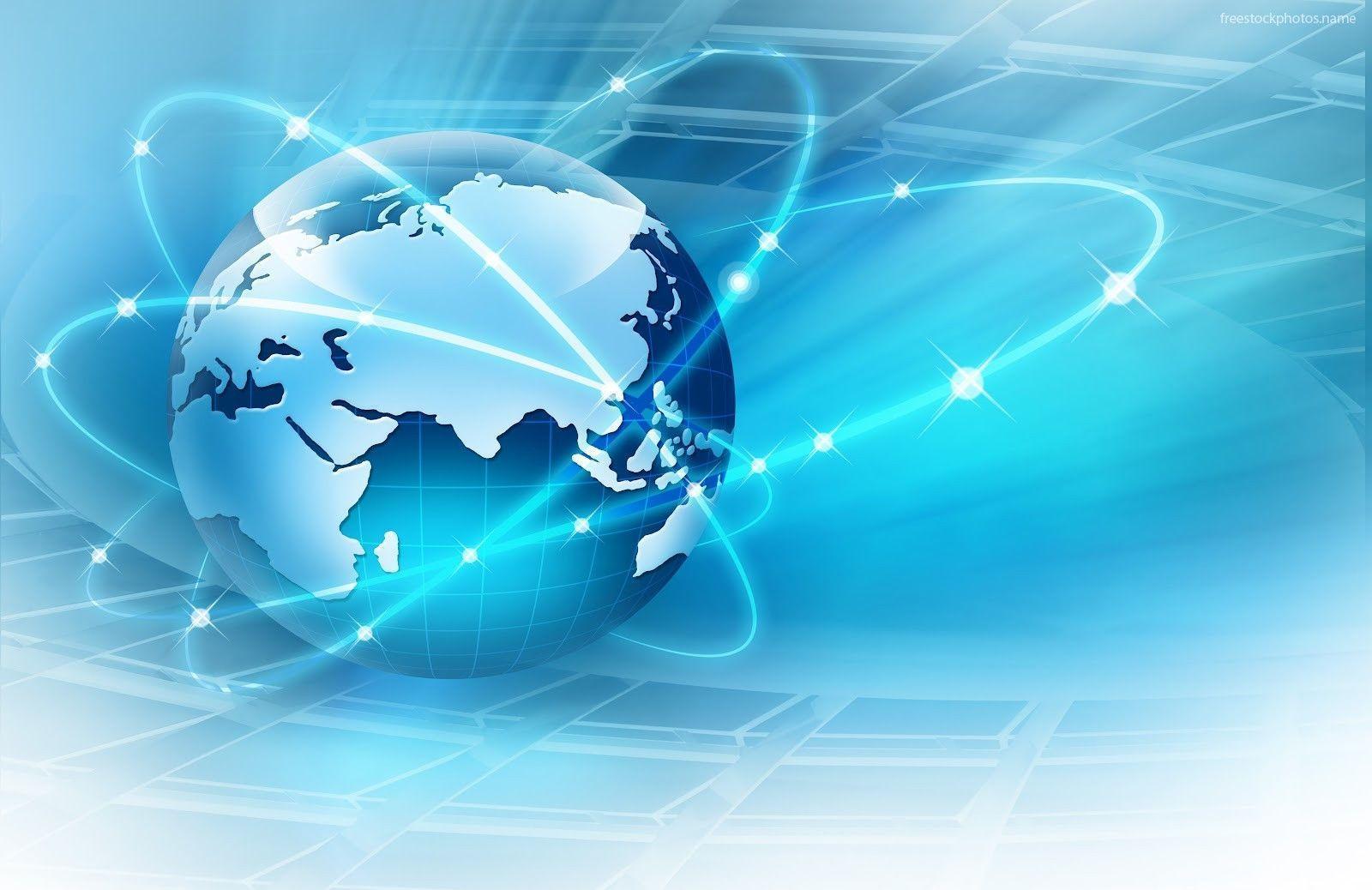 دلیل افت سرعت بستههای اینترنت هدیه ۱۰۰ گیگابایتی چیست؟