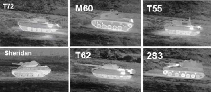 سامانههای الکترواپتیک دوربرد ایرانی، اهداف چگونه در زمین و آسمان رصد میشوند؟