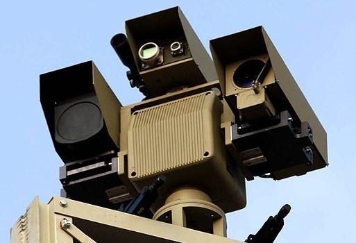 سامانههای الکترواپتیک دوربرد ایرانی چگونه در زمین و آسمان رصد میشوند؟