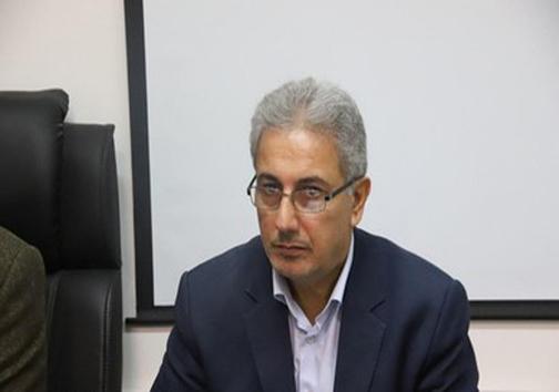 نگاهی گذرا به مهمترین رویدادهای پنجشنبه ۲۲ اسفندماه در مازندران