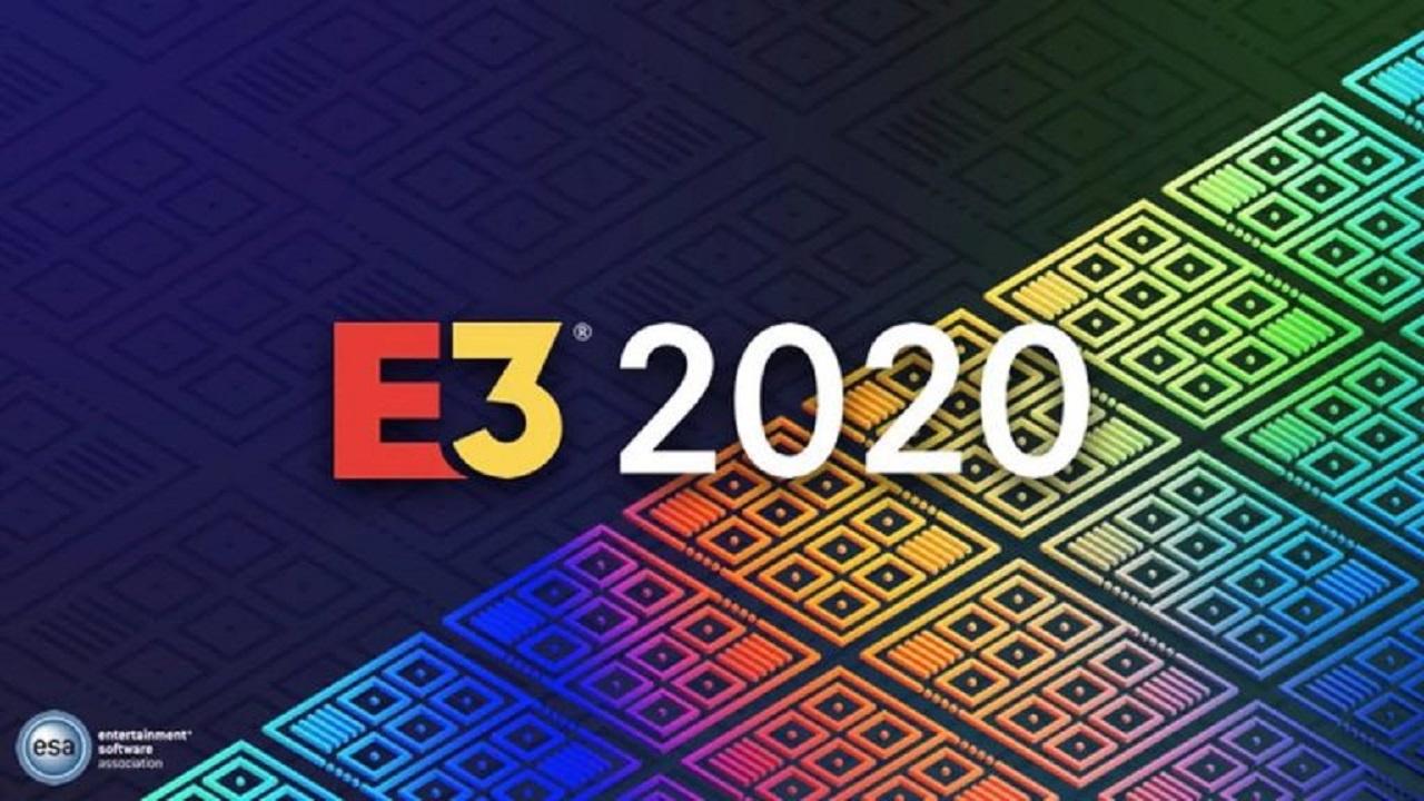 نمایشگاه E3 رسما لغو شد