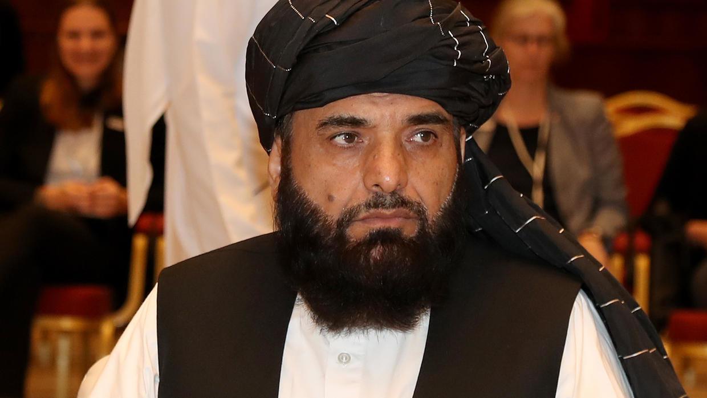 مخالفت طالبان با آزادی تدریجی و مشروط زندانیان این گروه