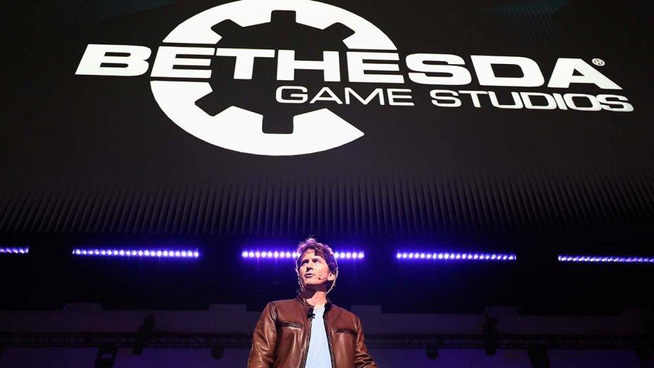 برنامه شرکتهای مختلف پس از لغو شدن نمایشگاه E3 /// گزارش شنبه 24 اسفند