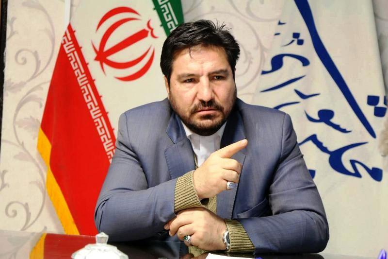 ایران برای کشف واکسن کووید_۱۹ نیازمند برادشتن تحریمهاست