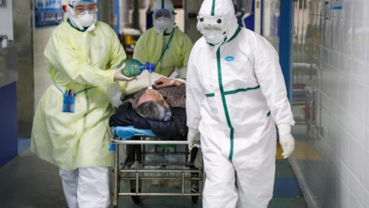 ویروس کرونا؛ آزمایش خون روشی قطعی برای شناسایی این آلودگی است؟