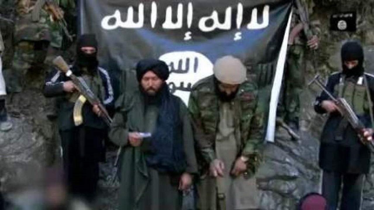 خطر تولد نسخه جدید داعش در همسایگی ایران