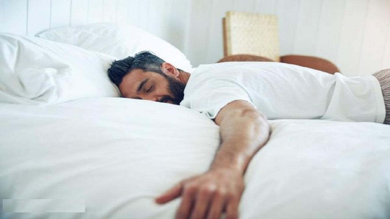 علت خندیدن در خواب چیست؟