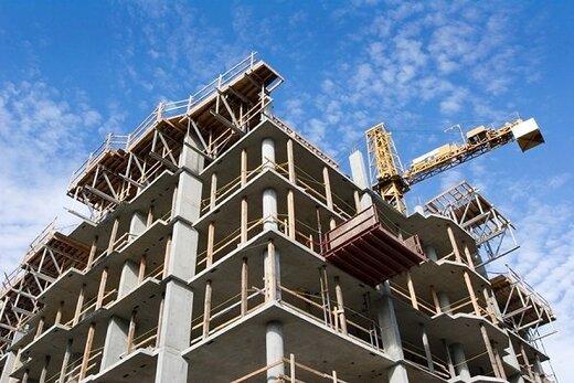 مسکن ملی تهران کجا ساخته میشود