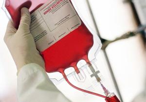 هشدار؛ کمبود ذخایر خونی کشور در بحران کرونا/ مردم نگران نباشند کرونا از خون منتقل نمی شود/ مردم نگران نباشند اهدای خون خطری ندارد/ اهدای خون در شرایط کاملا استریل و محافظت شده