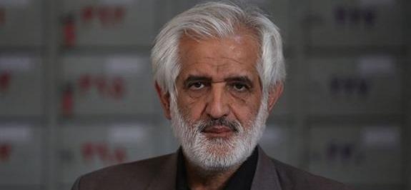 مجازات حداکثری علیه محتکران لوازم بهداشتی صورت بگیرد