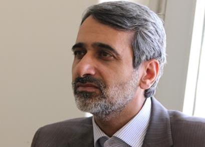 ایران هراسی، پروژهای که با کرونا محقق شد