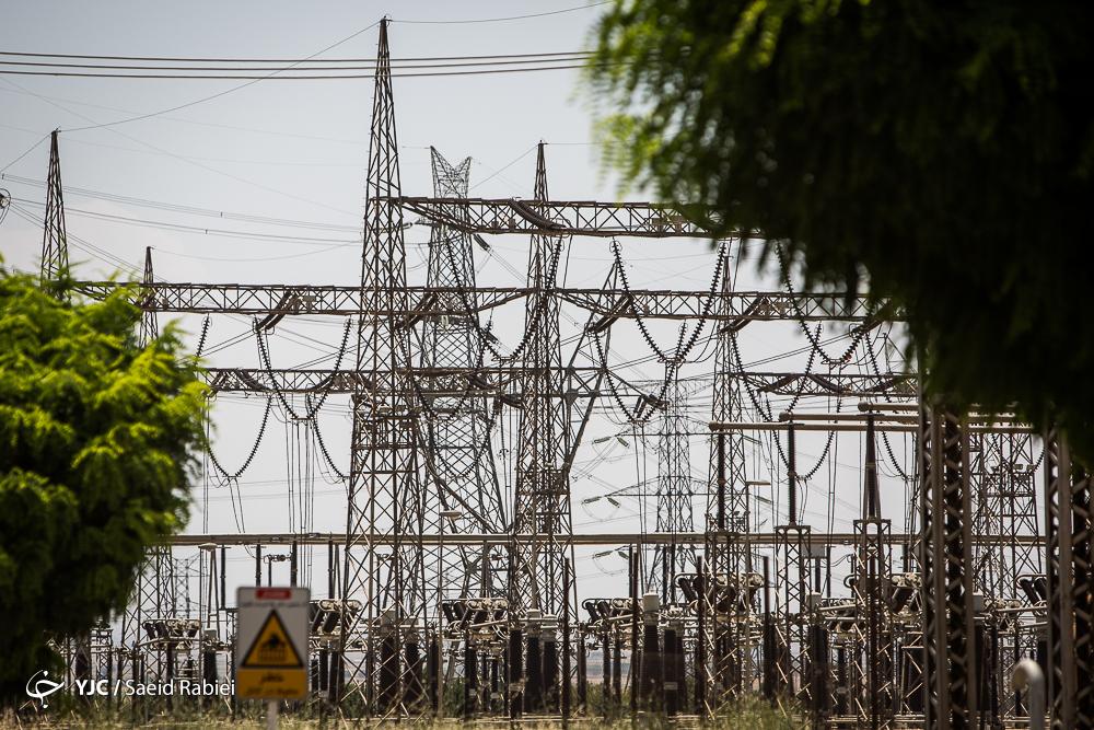 اوایل خرداد سال ۹۹ تعمیر و تجعیز نیروگاههای کشور به پایان میرسد/تابستان ۹۹ خاموشی نداریم
