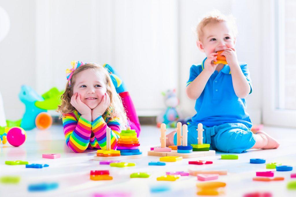 اسباب بازیها میتوانند یکی از عوامل انتقال ویروس کرونا باشند؟