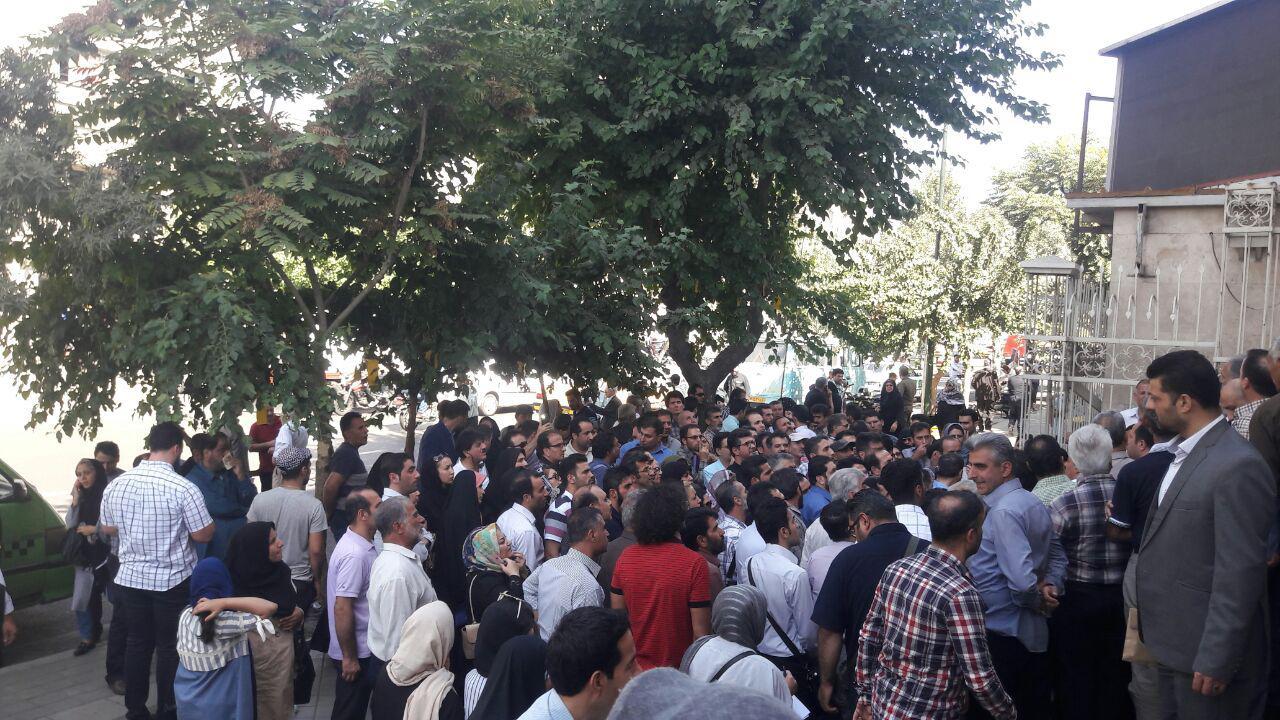 دانستنی عید// ۷ هزار مالباخته به دنبال خودروی گم شده خود/ مدیران رامک خودرو پای میز محاکمه