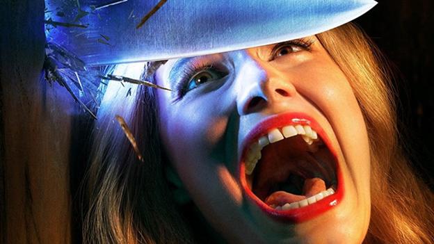 ترسناکترین سریالهایی که میتوانید از تماشای آنها لذت ببرید