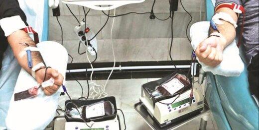 ویروس کرونا؛ از طریق آزمایش خون به آلودگی مبتلا میشویم؟