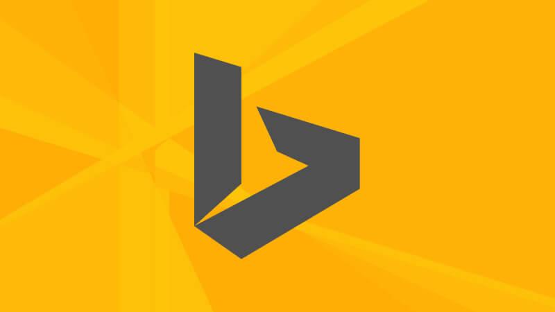 دانلود Bing Search 11.0.28 - برنامه موتور جستجوی بینگ