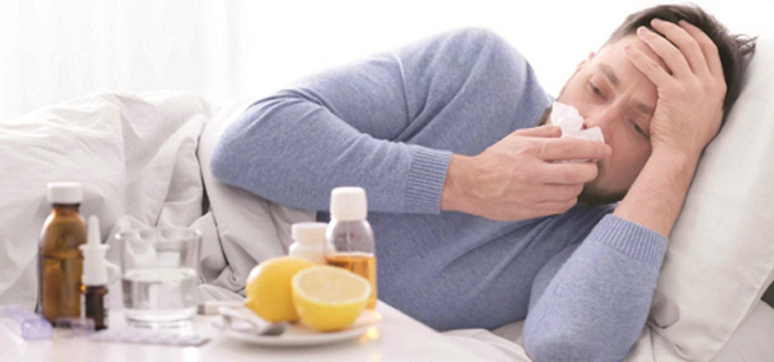 ویروس کرونا؛ چه نکاتی را باید در قرنطینه شخصی رعایت کرد؟