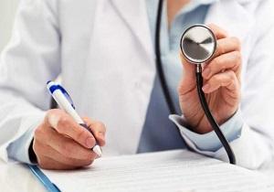 مؤسسه پزشکی غیر مجاز در قم تعطیل شد