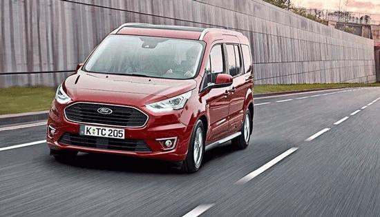 سال آینده منتظر چه خودروهایی در بازار ایران باشیم؟