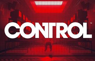 جزییات بسته الحاقی جدید بازی Control اعلام شد