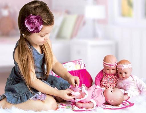 اتونشر عید/ ویروس کرونا؛ در دوران قرنطینه کودکانمان را چگونه سرگرم کنیم؟