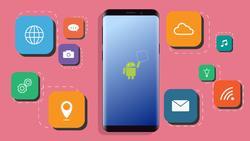 دانلود برترین ابزارهای لازم برای گوشیهای هوشمند