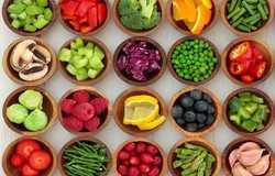 کدام ویتامین ها ویروس کرونا را شکست میدهند؟