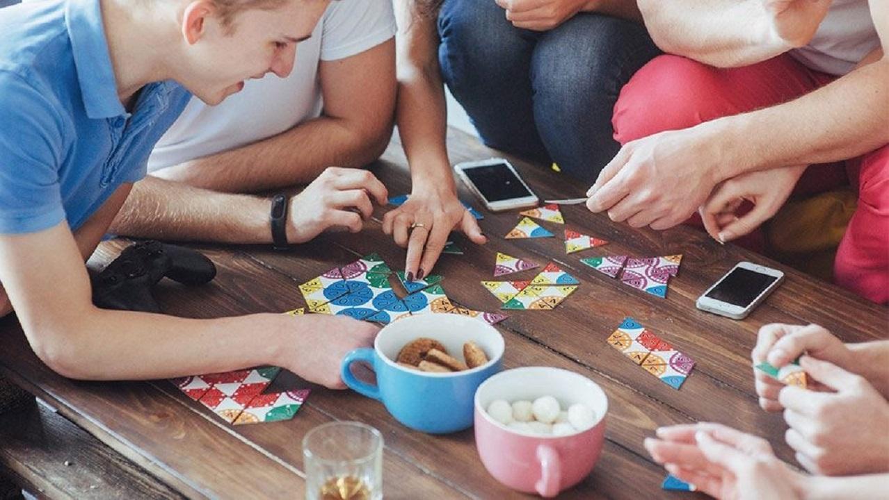 اتونشر عید/ ایجاد شادی و نشاط در روزهای قرنطیه خانگی