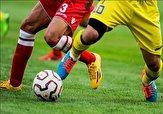 نظارت جدی بر برگزاری مسابقات فوتبال و فوتسال در اردبیل